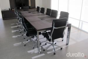 Duratta | Móveis para escritório