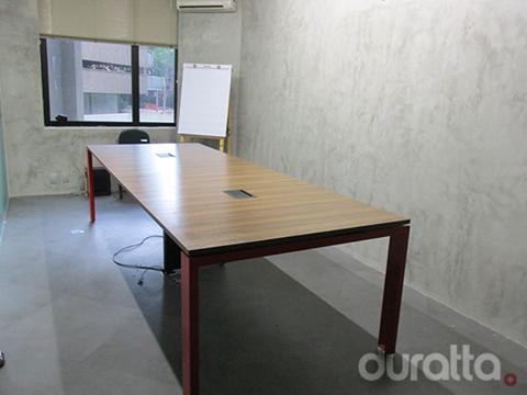 Móveis e cadeiras para escritório Campinas